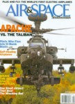 Air & Space Magazine - 2009-08-01