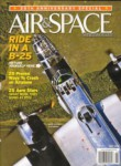 Air & Space Magazine - 2011-05-01