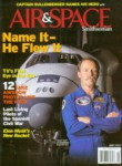 Air & Space Magazine - 2009-05-01